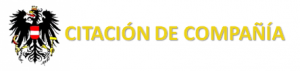CITACION_DE_COMPAÑIA