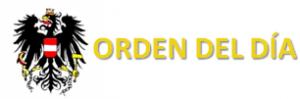 ORDEN_DEL_DIA