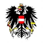 escudo_bomba_austria-150x150