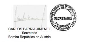 firma_secre